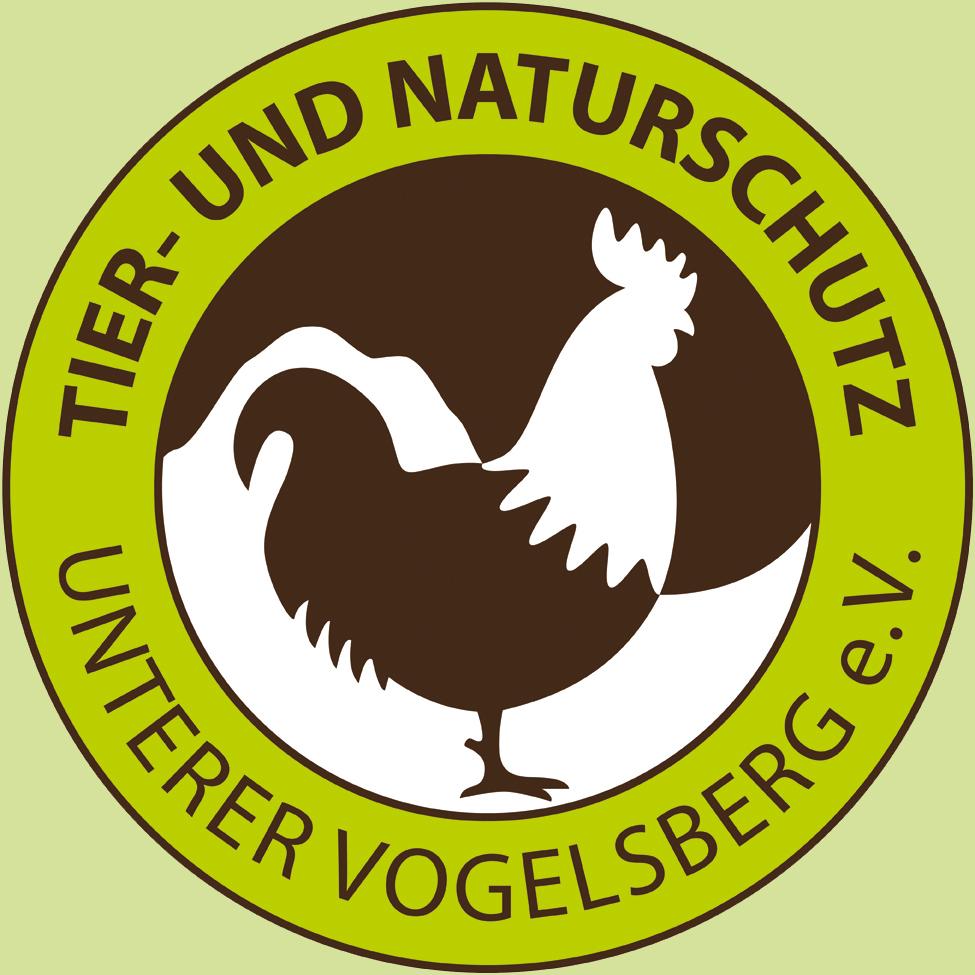 Logo TiNa UVB Pfad