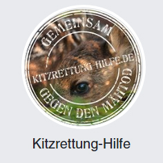 FB-Tickerbild 2