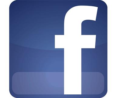 facebook_logo_01