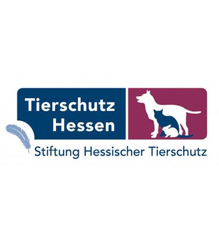 Stiftung Hessischer Tierschutz