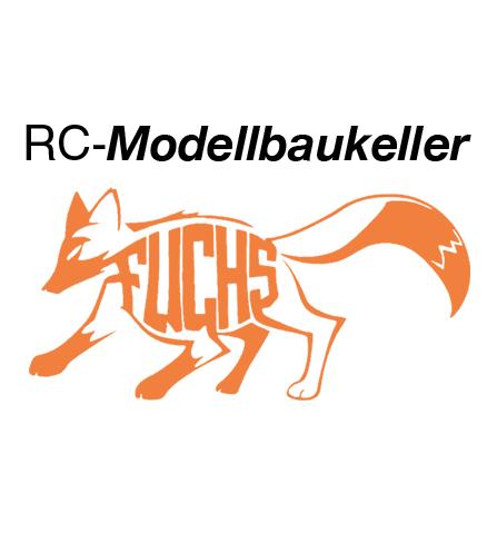 Modellbaukeller Fuchs