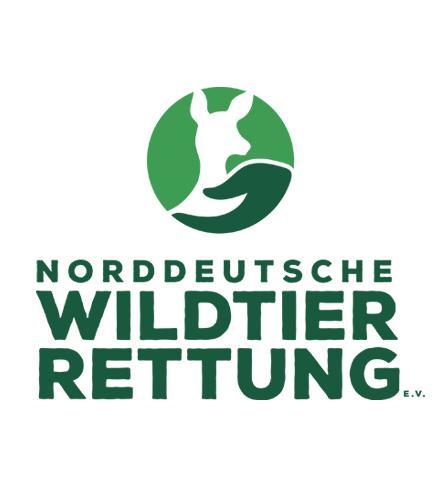 Norddeutsche Wildtierrettung