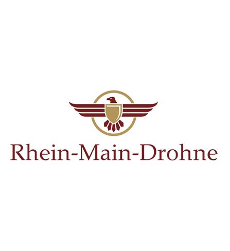 Rhein-Main-Drohne