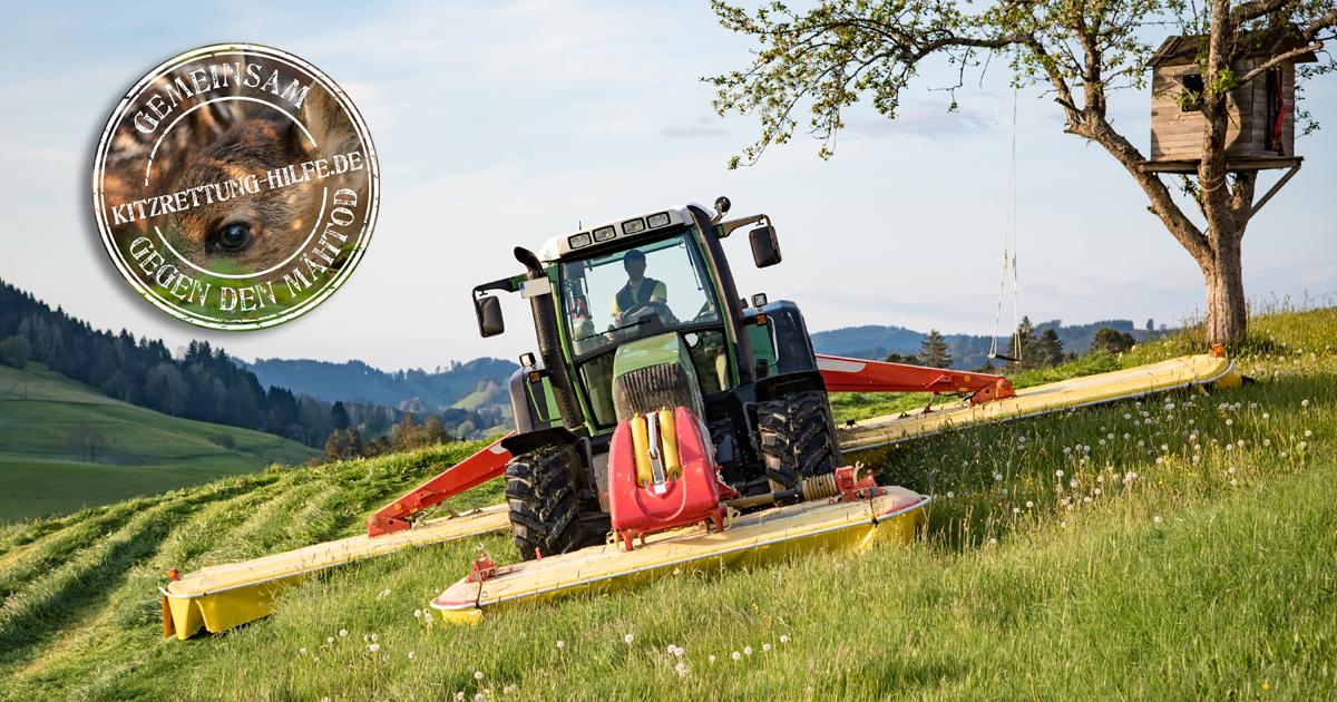 Vorschaubild – Mitmachen als Landwirt