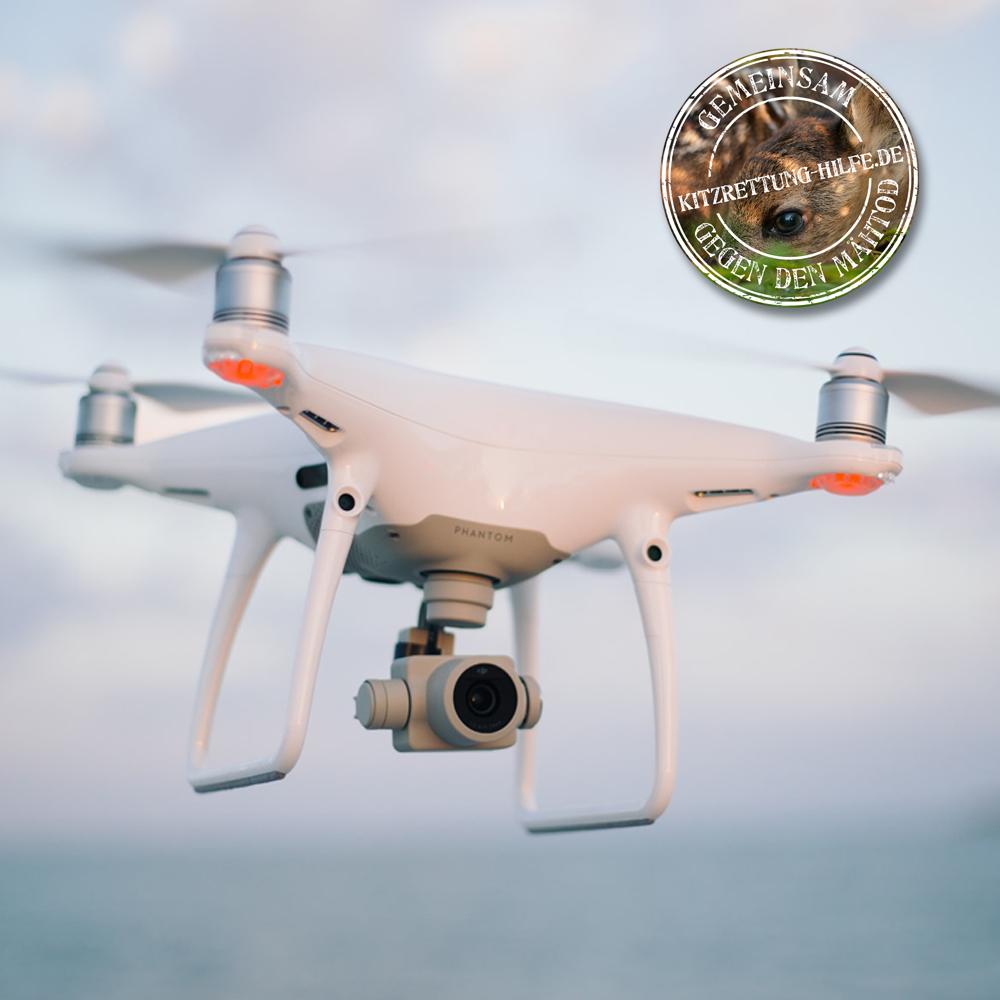 Twitter-Vorschaubild – Drohnen