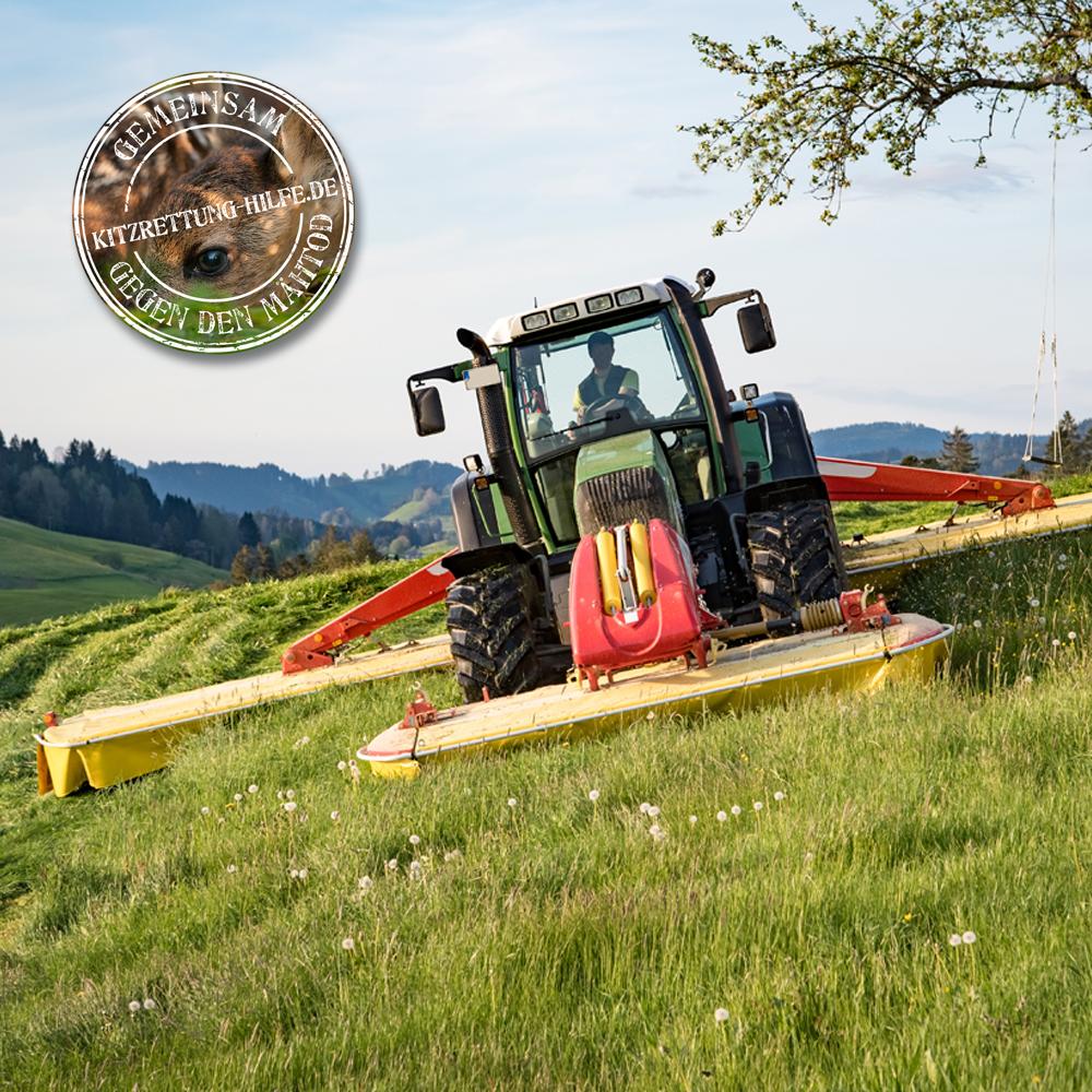 Twitter-Vorschaubild – Mitmachen Landwirt