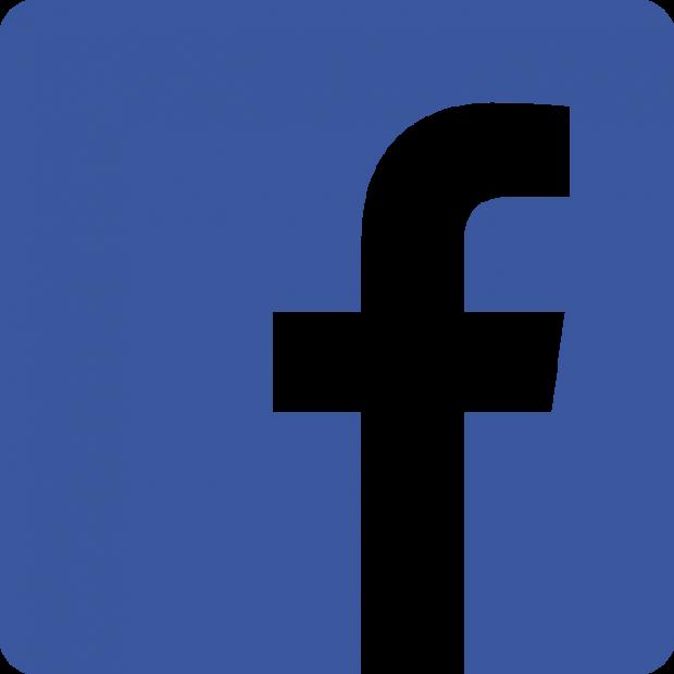 facebook-logo-494